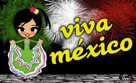 imagenes mamonas de viva mexico nikkirivera has 25k in reps spanishdict answers