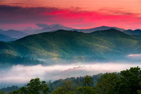 4 ways to prepare for your smoky mountain cabin vacation