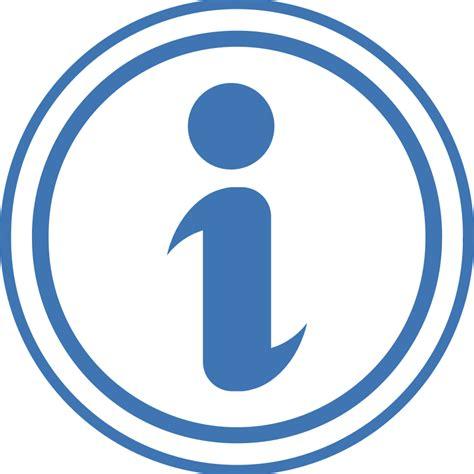 clipart co information clip cliparts co