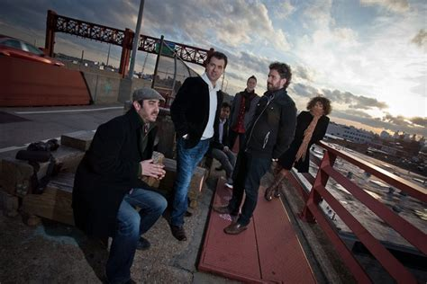 hot club of detroit hot club of detroit discography top albums and reviews
