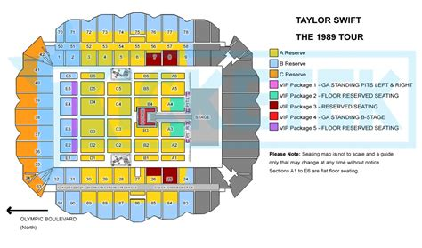 taylor swift tour age limit taylor swift 2015 official tickets concert dates pre