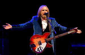 Tom petty tom petty plays amazon execs wedding after he was scammed