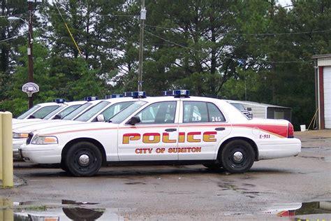 Walker County Ga Arrest Records Walker County Ga Mugshots Mugshotscom Search Inmate Arrest