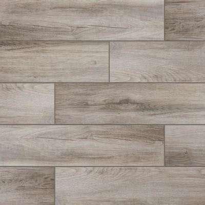 julyo wood plank porcelain tile 8 x 45 100222066 floor and decor inside planks remodel 2