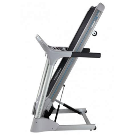 Treadmill Elektrik Hanata Tm 150 flow fitness treadmill avenue tm1000 flo2329 order find it at fightingequipmentshop