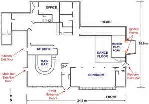 Aveeno Bath And Shower Oil 28 station nightclub floor plan nightclub the