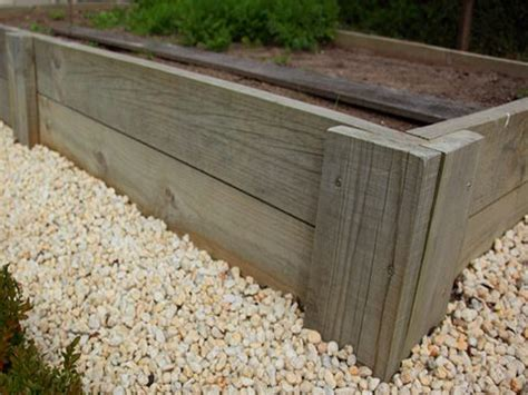 garden wall cost calculator 25 best ideas about retaining wall cost on