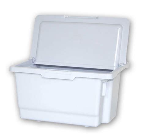 Box Givi Komplit Plus Lengan city clean mopp service plus mietmopp konfigurator