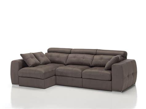 y on sofa sof 225 s c 243 modos y de dise 241 o