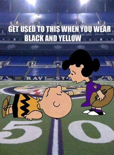 Steelers Vs Ravens Meme - baltimore ravens funny quotes quotesgram