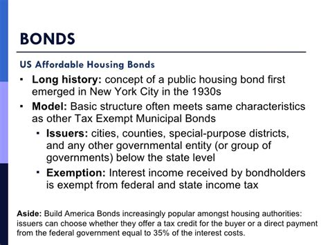 tax exemption on housing loan interest interest on housing loan for tax exemption 28 images 7cpc 7th central pay