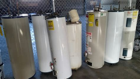 old hot water heater uses old hot water heater uses house photos functions of