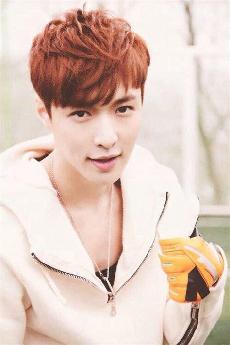 exo yixing zhang 51 best images about zhang yixing on pinterest sexy