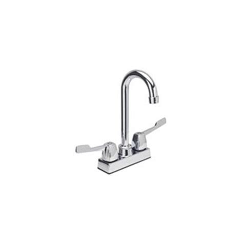 Handicap Shower Faucets by Buy The Hardware House 472803 Handicap Two Handle Kitchen