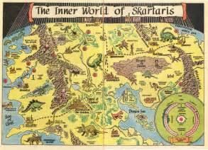 united states map dc comics skartaris dc comics database