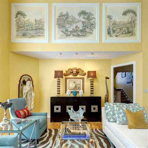small living room paint ideas decor ideasdecor ideas