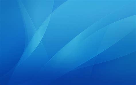 wallpaper apple biru tigers wallpapers 1280 215 800 44 wallpapers adorable
