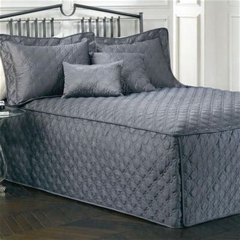 fitted coverlet bedspreads hamilton quilted fitted bedspread home bedrooms pinterest
