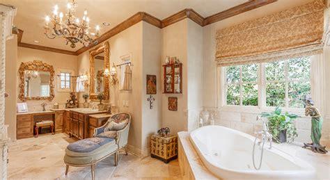 country master bathroom ideas french country master bath traditional bathroom