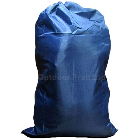 awning storage bag olpro tent awning canvas storage bag outdoor trail ltd
