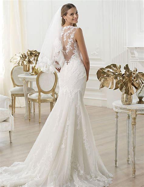 Wedding Dresses Ontario wedding dresses ontario canada junoir bridesmaid dresses