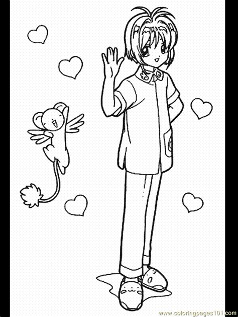 coloring book touch bad touch touch bad touch coloring coloring pages