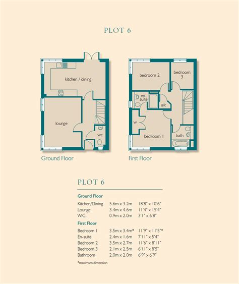 New Home Floor Plans And Prices steeple court brampton new homes house types 171 steeple