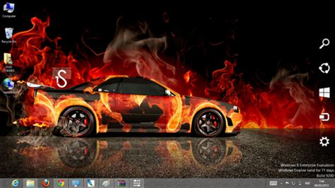 car themes for windows 8 1 download cars effect driverlayer search engine