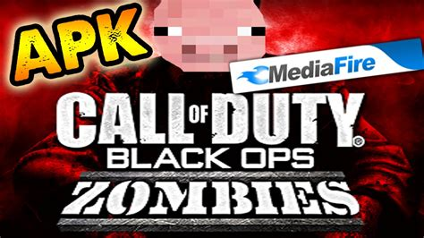 black ops zombies apk free zombies apk archives puzzled