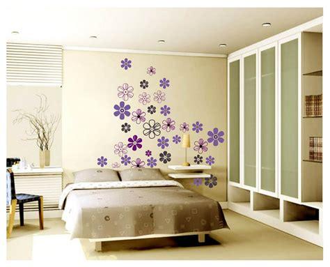 wallpaper dinding kamar anak perempuan remaja berbagai dekorasi kamar remaja perempuan rumah saya