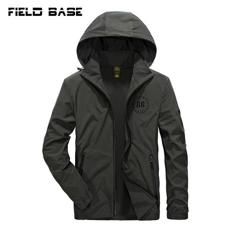 Jaket Waterproof Army brand clothing army camouflage coat soft shell