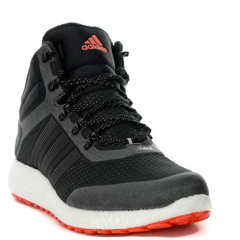 adidas rocket boost adidas climaheat rocket boost mid running shoe new m18566