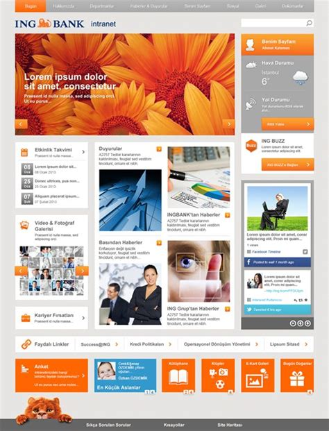 pattern auf website 40 best intranet 2 images on pinterest sharepoint