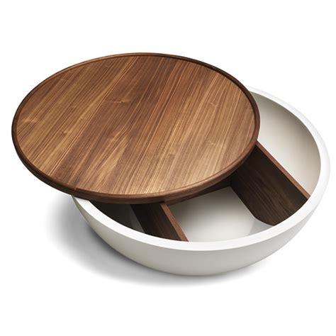 Couchtisch Bowl by Couchtisch Bowl Bolia