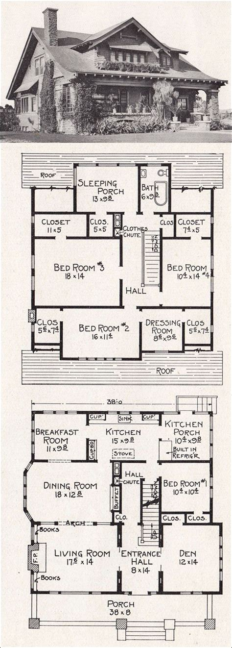 what is a bungalow house plan 1000 images about house plans craftsman bungalow on