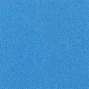 what color is metallic specialty finish metallic coating lahabra stucco