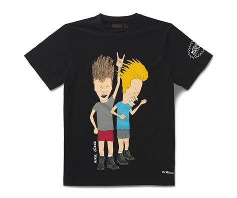 tshirt kaos beavis and butthead beavis t shirt s sale official dr
