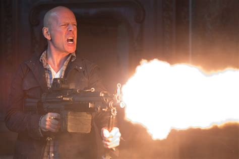 film action bruce willis bruce willis is tired of getting shot at says he s quot bored