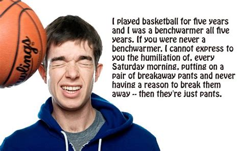 8 Comedians I Think Are Hilarious by 12 Killer Mulaney Stand Up Jokes Basketball Jokes