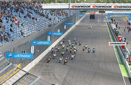Motorradrennen Lausitzring by Superbike Idm Lauf 3 Lausitzring Tourenfahrer