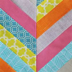 Free Quilt Block Patterns 28 Easy Quilt Patterns Free Quilt Patterns Quilt Blocks