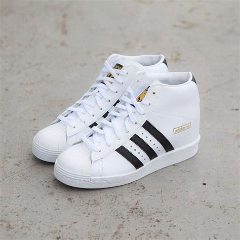 Adidas Superstar High 4 adidas originals superstar high top gt gt cheap adidas