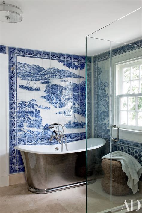 best bathroom decor best bathroom design trends for luxury bathrooms decor