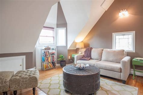 one bedroom apartments in boulder co charming apartment in downtown boulder rl r vrbo