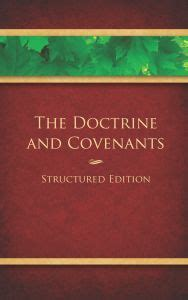 doctrine and covenants section 4 10 ideas about doctrine and covenants on pinterest