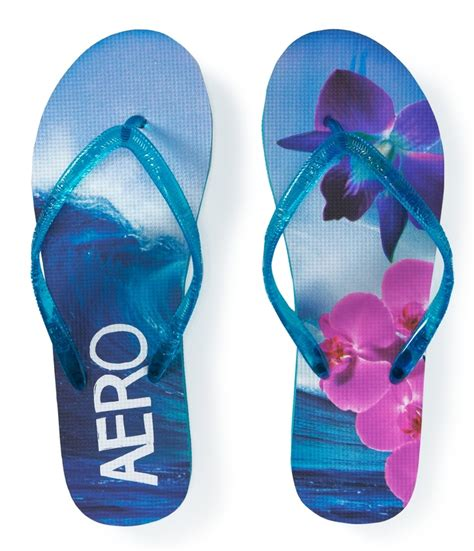 Br Sandal Ribbon Pink 200 best images about flip flops on disney