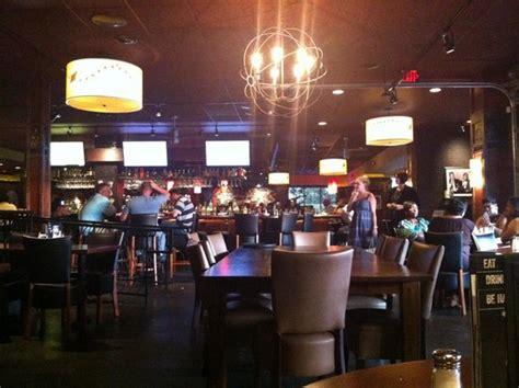 top bars in charlotte nc bar louie university city charlotte nc review of bar louie charlotte nc