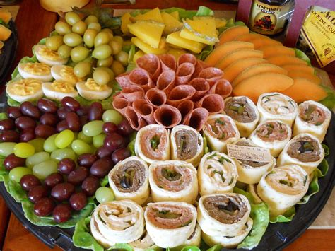 nibbles ideas platter ideas nibbles of tidbits a food
