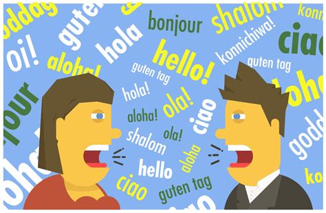 language it how and learn languages differently listen
