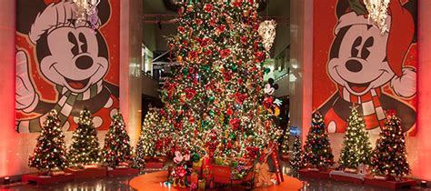 travel the globe with quot christmas around the world and